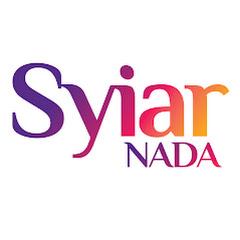 Syakir Daulay Net Worth