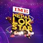 Nepal Lok Star