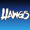 Hawgs Wheels