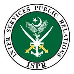 ISPR Official Net Worth