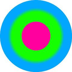 KRO-NCRV Net Worth