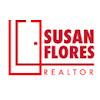 Susan Flores