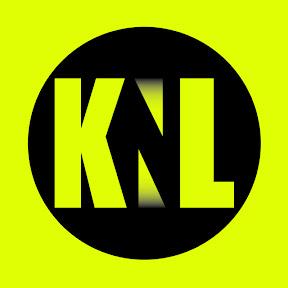 김용호연예부장