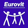 Eurovit BR