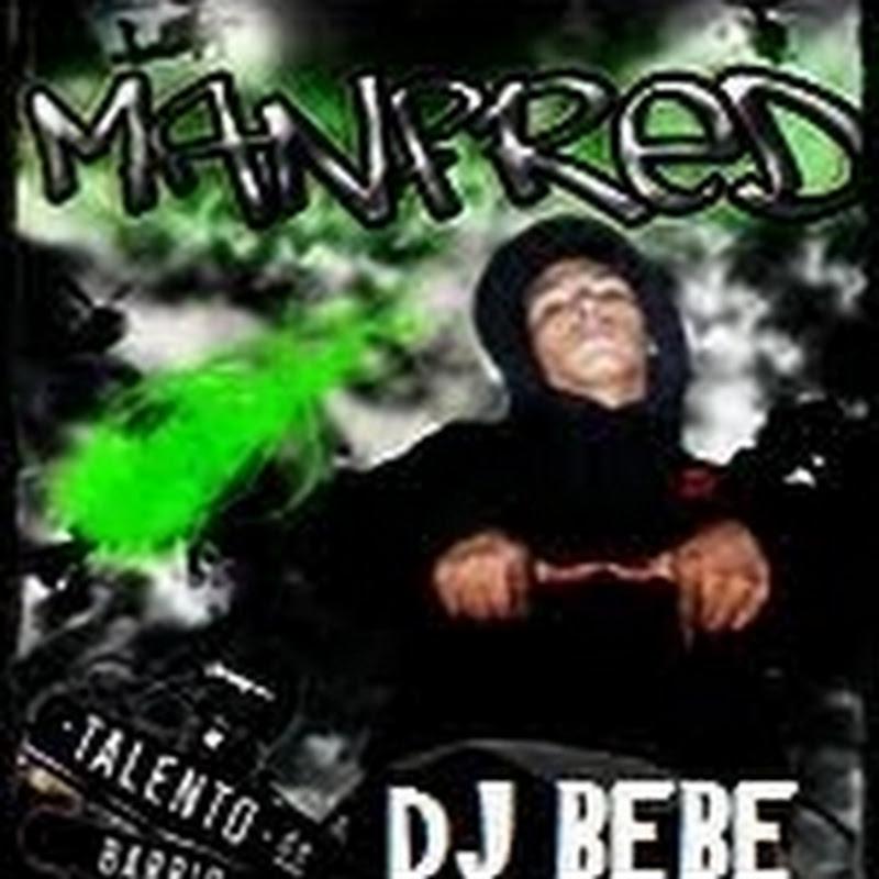 Mix Plan B 2 (Live) - Dj Bebe ♫• ManFreD •♫ ☆   Doovi