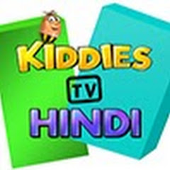 Kiddiestv Hindi Net Worth