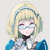 AliceCryum - Q対策本部ANSWER -