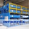 INTERTEX Lagersysteme