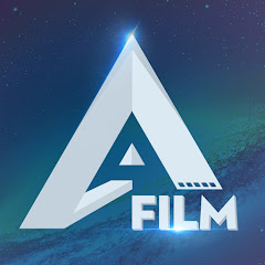 A FILM Net Worth