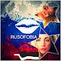 RusoFobia