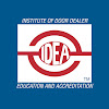 Institute of Door Dealer Education and Accreditation