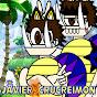 JavierXCrucreimon
