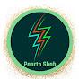 Paarth Shah