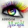 addisonalbright
