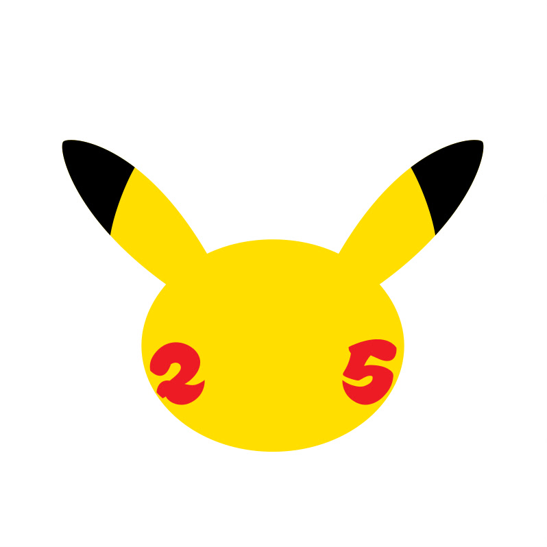 The official pokémon youtube channel