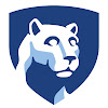 Penn State Human Resources