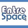 Entrespace Group