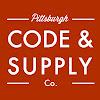 Code & Supply