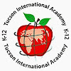 Tucson International Academy