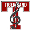 Travis Band
