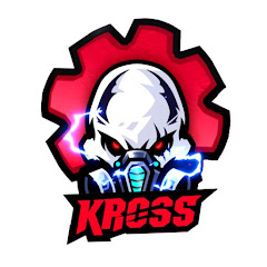 Cuanto Gana Kross EleCtRoO ¡The Reborn Of A Beast!