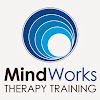 Mindworks Therapy Training