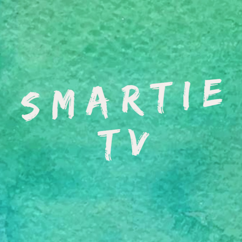Smartie TV