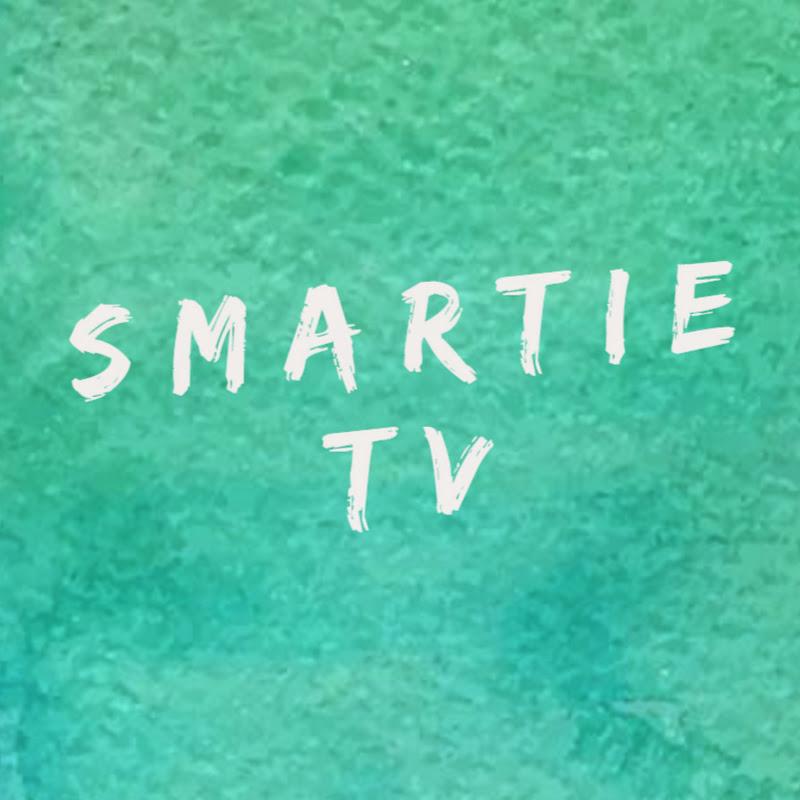 Smartie TV (smartie-tv)
