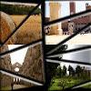 Frammenti di Toscana