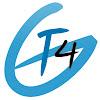 Gt4 Company