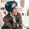 Diatifasya - Butik Muslimah Bandung
