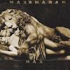 Max Sharam