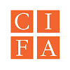 CIFA - Convention of Independent Financial Advisors