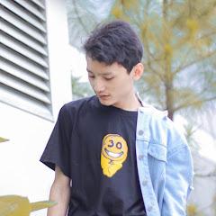 Dimas Kusfall Net Worth