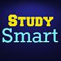 logo Study Smart