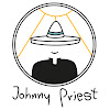Johnny Priest