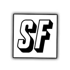 SoloFreestyle