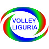 VolleyLiguria