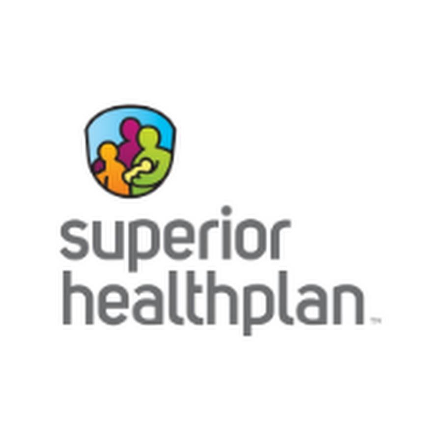 Superior Healthplan Youtube