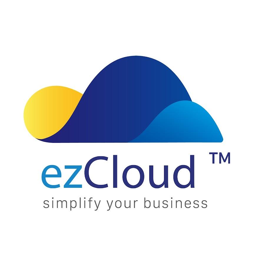 ezCloud Global Technology Ltd - YouTube