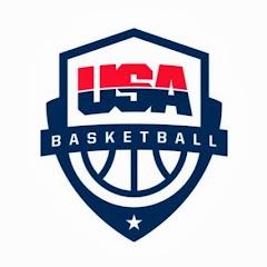USA Basketball Net Worth