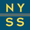 NYSession Symphony