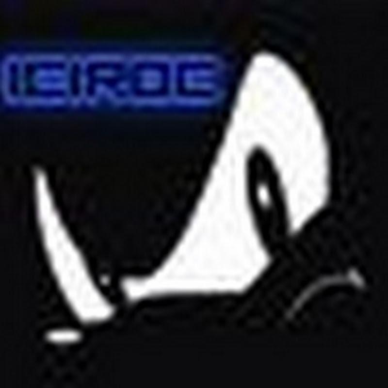 iCIROC