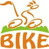 Baltic Bike Travel