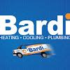 Bardi Heating, Cooling, Plumbing