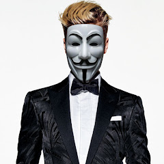 Anonymous Belieber Net Worth