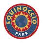 Equinocciopark Majadahonda