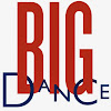 bigdancevideos
