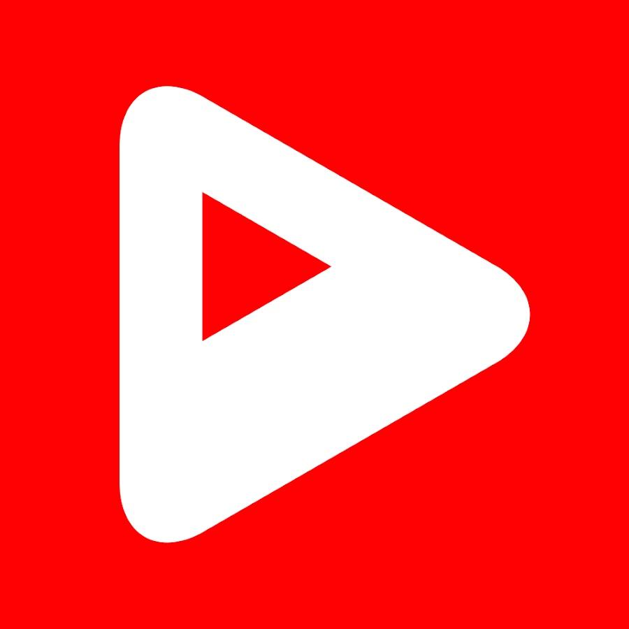 Κατεβάστε ελεύθερα μακρύς πορνό βίντεο