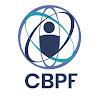 CBPF / MCTIC